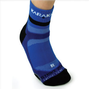 Technical Ankle Sock